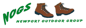 Newport Outdoor Group logo
