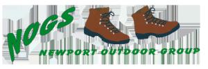 Newport Outdoor Group logo
